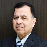 Raj Talwar : Product Specialist (Sales & Leasing)