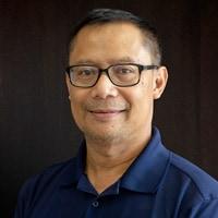 Thomas Aquino : Service Consultant